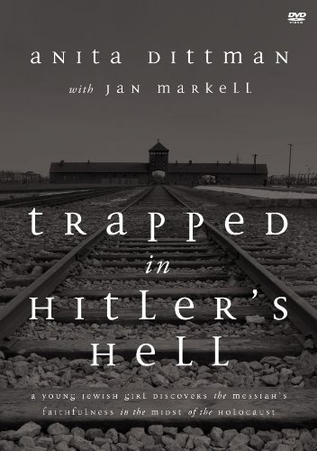 trapped-in-hitlers-hell