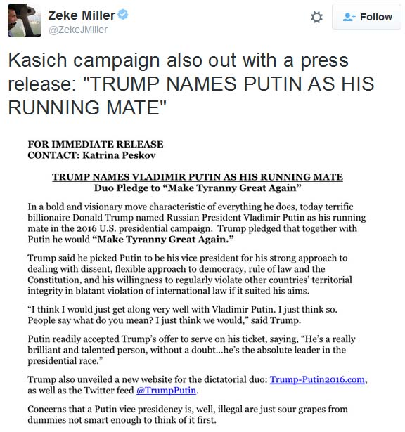 trump-putin-fake-running-mate-news-release