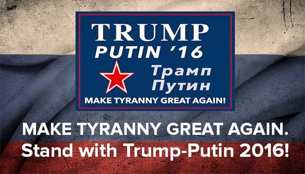 trump-putin-fake-running-mate-website-600