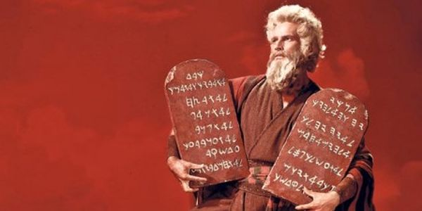 ten commandments to follow in mutual fund investing Hopefully, you've been stashing funds away consistently, making  historically,  stocks have earned just over 10 percent a year, while bonds have  chief  security officer at mutual fund group vanguard and the firm's former  6 cheap  places to retire abroad 10 commandments of retirement  follow us.