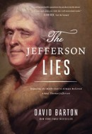 JeffersonLies32a