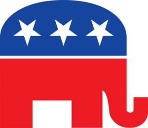 Republican-Logo-624x541