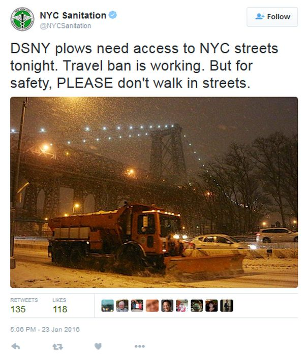 Snow article 1-24-16 twitter-3