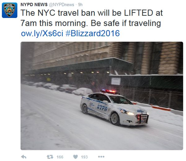 Snow article 1-24-16 twitter-4