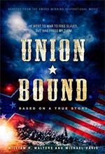 Union-Bound-cover