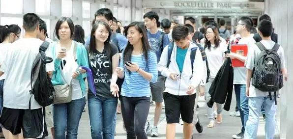 asian_students.jpg