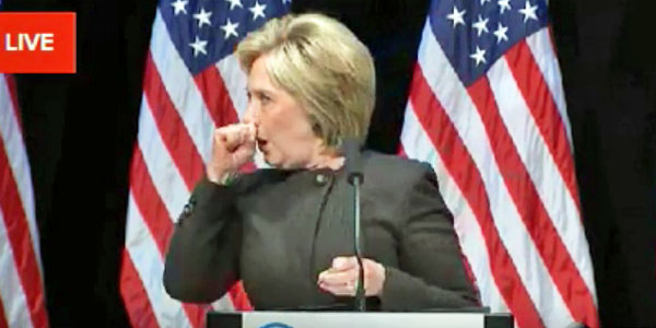 hillary-clinton-coughing-choking-600