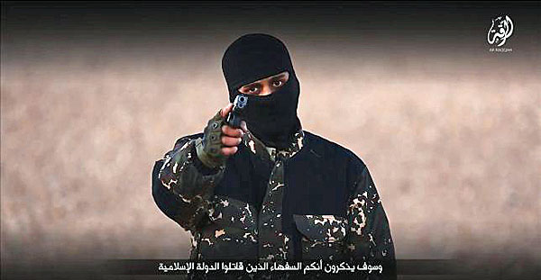 isis-executioner-video-600