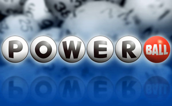 5000 to 1 odds payout powerball after taxes