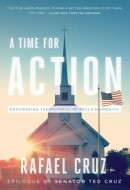 wndb-Cruz-A Time For Action-COVER