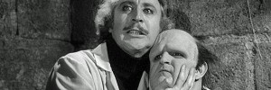 young-frankenstein-gene-wilder-600