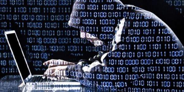 Biden suggests 16 big ways for cyber criminals to hurt U.S.