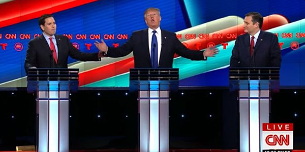 GOP-debate-Screenshot