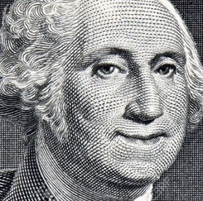 George-Washington-smile-smiling-600