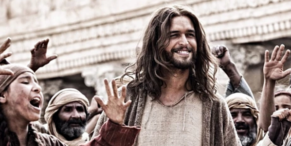 passion of the christ movie download in tamil
