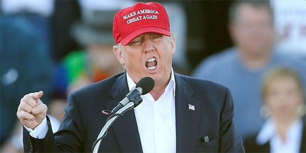 Trump-TW10.jpg