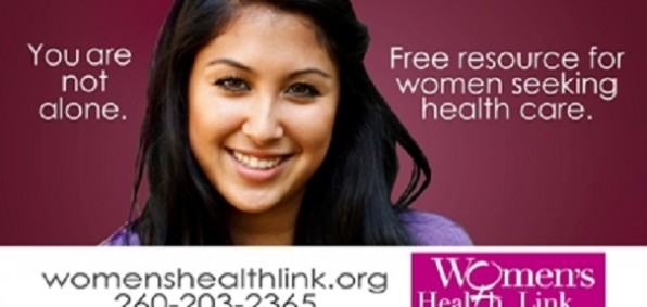 WomensHealthLinkAd_tn