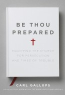 be-thou-prepared 44