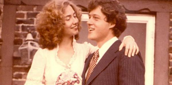 Hillary clinton lesbian video-6716