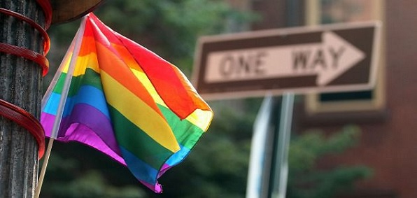 gay_flag_one_way