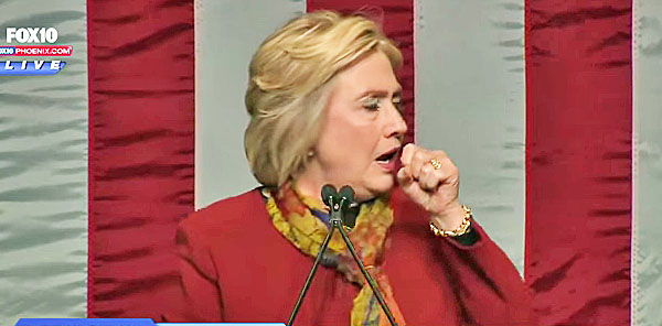 hillary-clinton-coughing-nyc-20160216-600