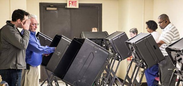 kansas_voting_machines