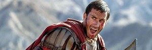 risen-movie-fiennes-600