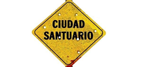 sanctuary cities usa