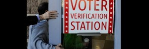 voter_verification