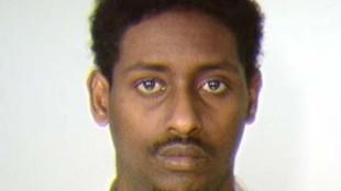 Abdikadir Yusef Mohamed