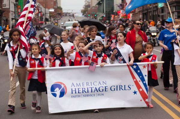 American-Heritage-Girls.jpg