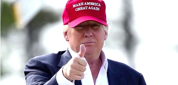 Poll  21 out of 21 white NFL players voting for Trump - WND 48869b922