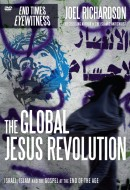 Global_Jesus_Revolution