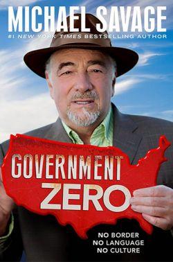 Government-Zero-1.jpg