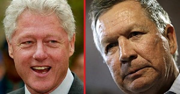 Kasich-Clinton.jpg