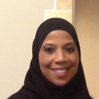Khalilah Sabra is a Muslim Brotherhood operative who has openly advocated for a violent revolution in America.