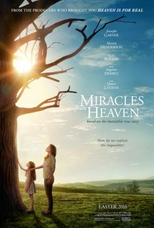 Miracles from Heaven-2