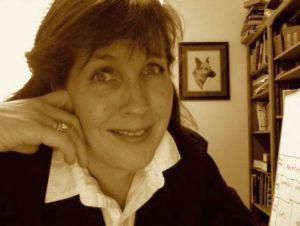 Patty-Ann-Malley-headshot-lightened-300-wide.jpg