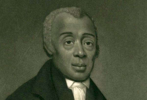 Richard Allen (bishop)