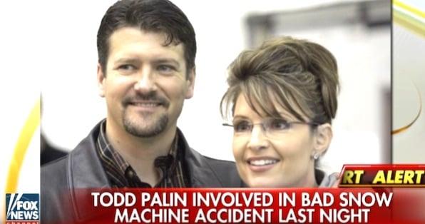 Todd-Palin.jpg