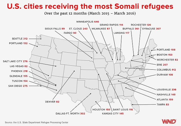 US-map-Somali refugees