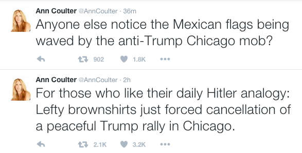 coulter2