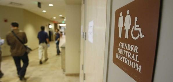 gender-neutral_bathroom