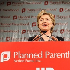 hillary_planned_parenthood