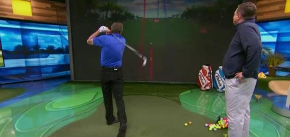 kasich-golf.jpg