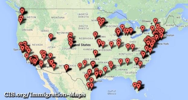 map-of-crimes.jpg