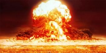 nuclear-TW
