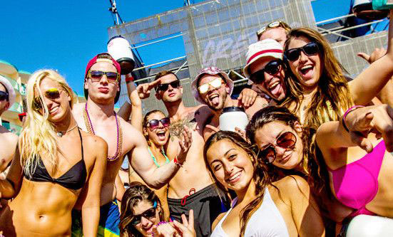 spring-breakp-college-students-panama-city-beach-550