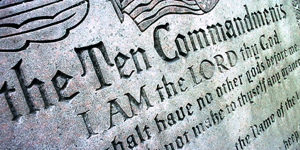 [ten-commandments-TW]