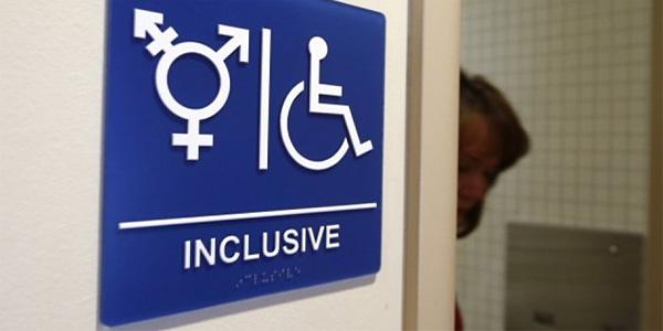 Left Hiding Truth About North Carolina Bathroom Bill
